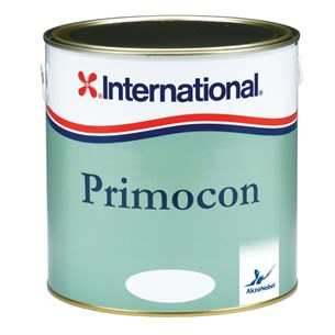 International Primocon Zehirli Boya Astarı 2.5 Lt