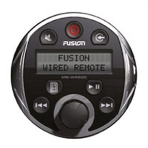Fusion MS-BT100 Bluetooth Modül (AUX-IN)