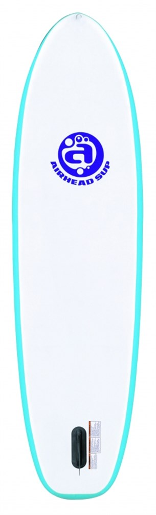 Airhead Ahsup-11 Fit 1032 Paddleboard 3,20 Mt