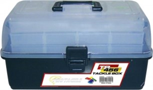 H456 Tackle Box