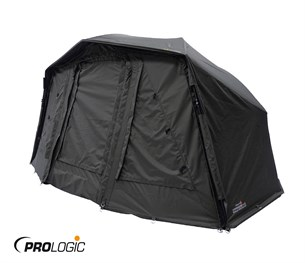 Prologıc Commander Brolly System VX2 60''