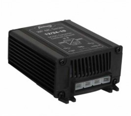 Whisper Power DC/DC Konvertör 12V 300W 12A