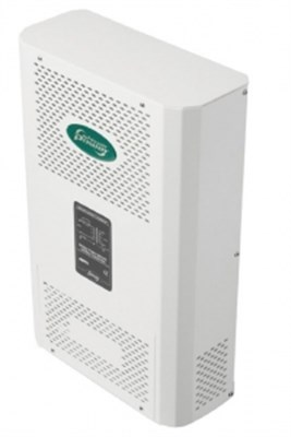 Whisper Power WPC Serisi Power Center 24V 3500 Watt 90A