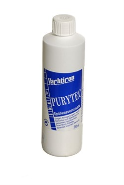 Yachticon Purytec Replacement Cartridge 250 ml