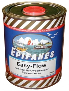 Epifanes Easy-Flow 1 Litre