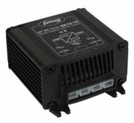 Whisper Power DC/DC Konvertörler 24V 170 Watt 12A