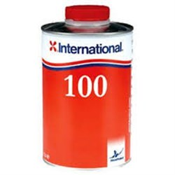 International Tiner 1 Litre No:100