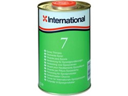 International Tiner 1 Litre No:7