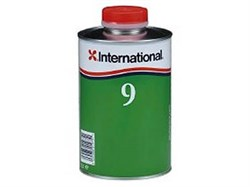 International Tiner 1 Litre No:9