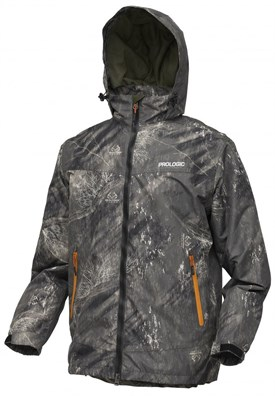 Prologic Realtree Fıshıng Jacket