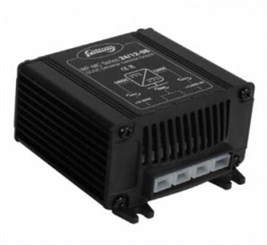 Whisper Power DC/DC Konvertör 24V 110 Watt 8A
