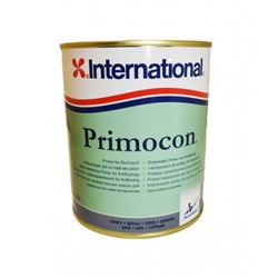 International Primocon Zehirli Boya Astarı 750ML