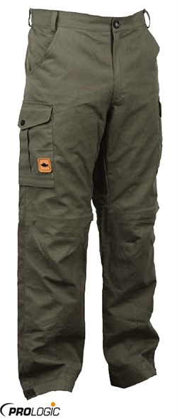 Prologıc Cargo Trousers