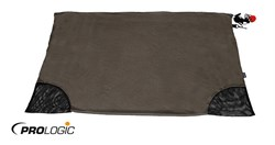 Prologıc New Green Carp Sack Size XL (120X80cm)