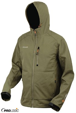 Prologıc Shell-Lite Jacket