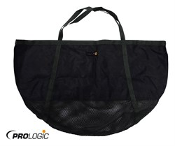 Prologıc Weight Sling (85cmx50cm)